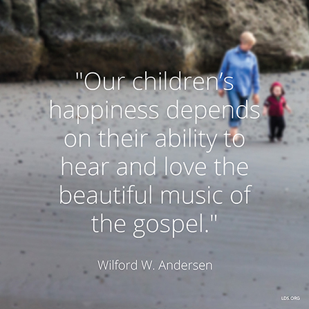 meme-andersen-children-music-gospel-1446908-gallery.jpg