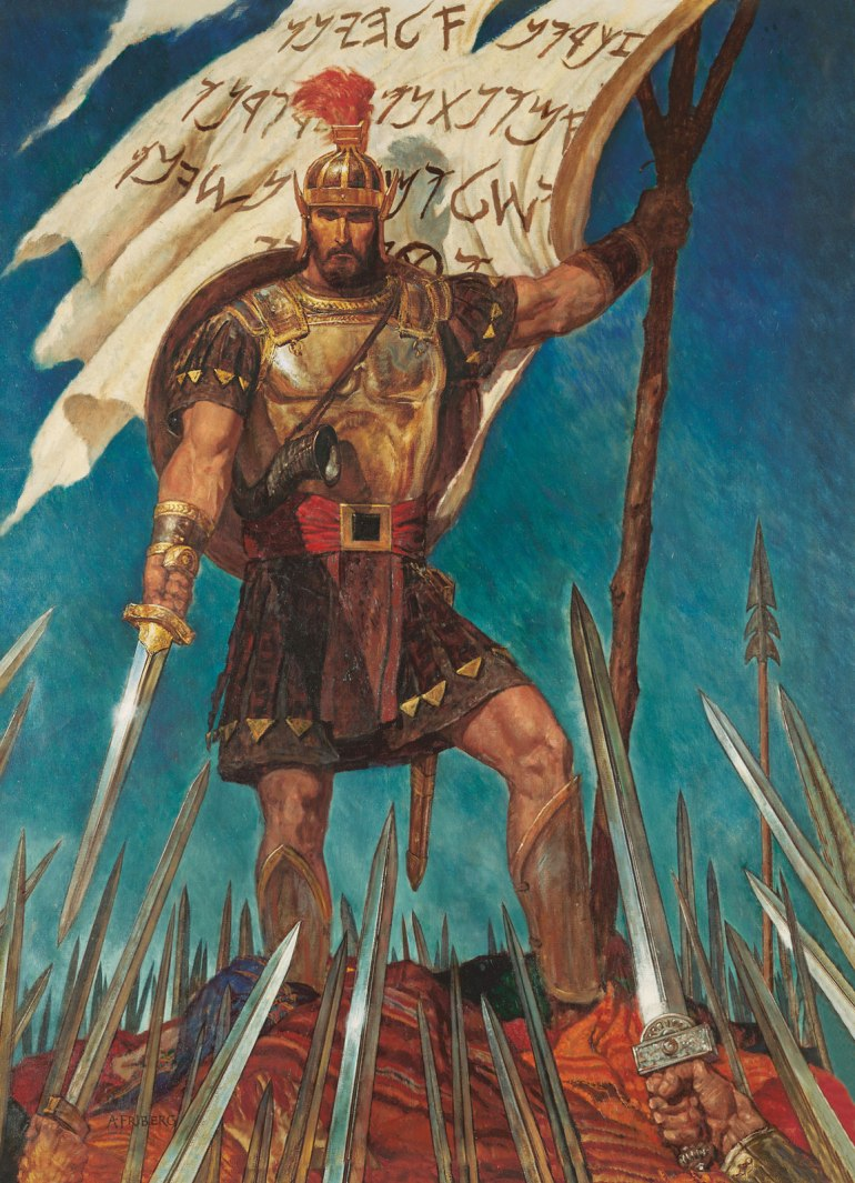 captain-moroni-title-liberty-39658-print