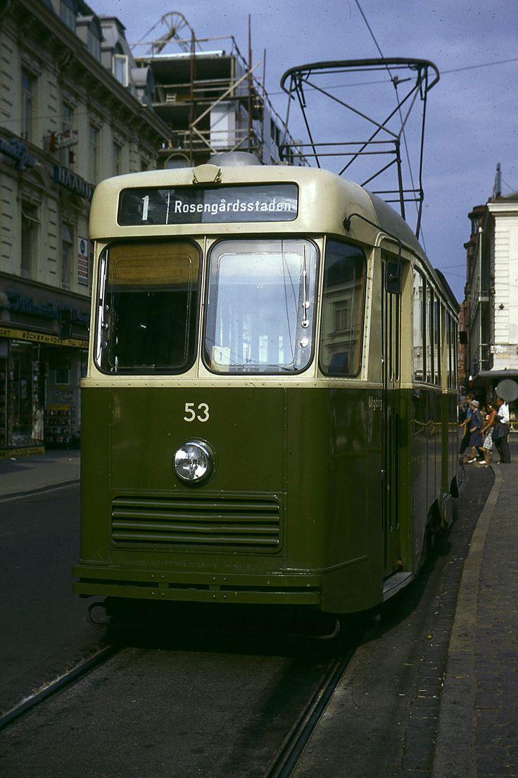 3db6c23247519a63425568d26ba46e4a--trolley-close-up