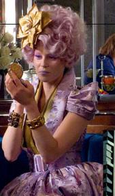 Effie11