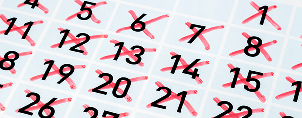 Calendar-with-dates-crossed-off1